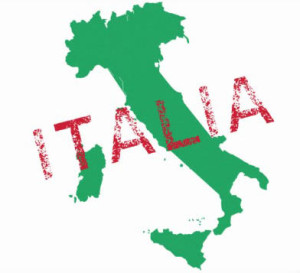 italy_map_art_with_italia_post_card-r5727a5d0581a420b8dcdc0aa5a1e0dd3_vgbaq_8byvr_512